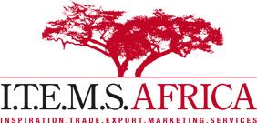 I.T.E.M.S. AFRICA - Original Afrikanische Produkte