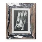 Bilder-/ Spiegelrahmen