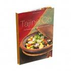 "Kochbuch ""Tajine & Co."""