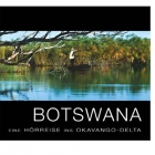 Hörbuch - Botswana