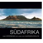 Hörbuch - Südafrika