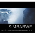 Hörbuch - Simbabwe