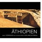 Hörbuch - Äthiopien