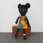 Puppe Anna