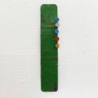 Magnettafel 80 x 15 cm