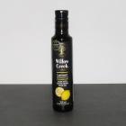 Olivenöl - extra virgin