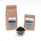 Schwarzer Tee - Teeblätter