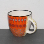 Mug Jumbo