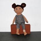 Puppe Vayda