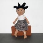 Puppe Josi