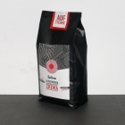 Crema Kaffee, 100% Arabica