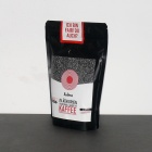 Kaffee, 100% Arabica