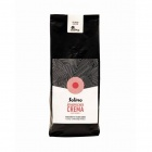 Caffe Crema, 100% Arabica