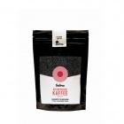 Espresso, 100% Arabica