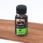 Bourbon Vanille Extrakt - mit Alkohol