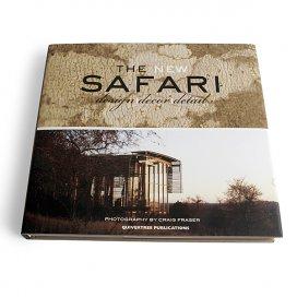 The New Safari
