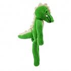 Drachen - 35 cm