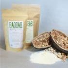 Baobab Fruchtpulver