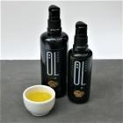 Baobab Öl für Haut und Haar