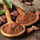MORIN Kakaopulver - 100% Kakaogehalt