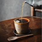 Teespezialitäten aus Afrika
