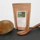 Baobab Fruchtpulver, vegan