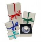Geschenke und Geschenkideen