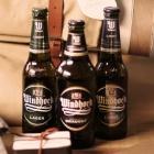 Afrikanische Biere