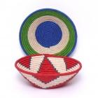 Baskets 30 bis 34 cm