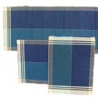 Tischsets/ Läufer 165 cm