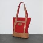 Handtaschen/Shopper