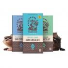 Madécasse Schokolade - Madagaskar
