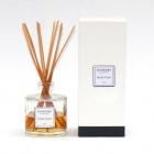 Aroma-Öl Kerzen und Raumdüfte