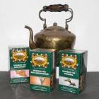 Original Biedouwvalley Rooibos Tee