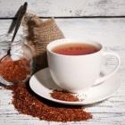 Rooibos Tee aus Südafrika