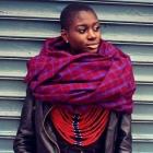 Original Maasai Shukas