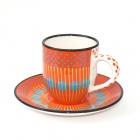 Tee-/ Kaffeetassen