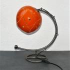 LULACA Tischlampen