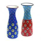 "Kleine Vase ""Bud"""