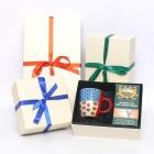Geschenke und Geschenkgutscheine